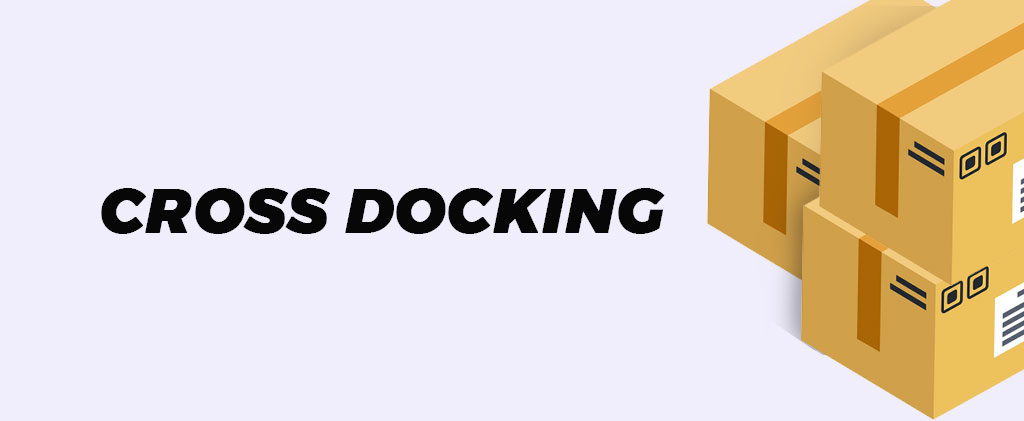 cross docking o que e